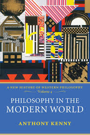 ancient philosophy a new history of western philosophy volume 1