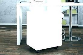 rangement classeur bureau meuble bas bureau meuble bureau rangement pour bureau 2 2 meuble bas