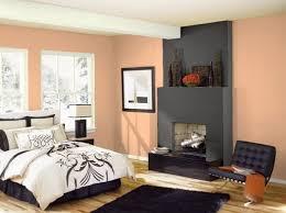 10 best living room paint colors images on pinterest colors
