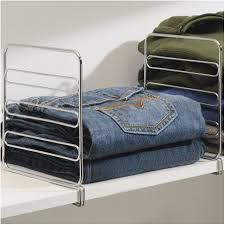 Menards Shelving Tips Shelf Dividers Shelving Dividers Shelf Dividers Closet