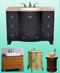 Wholesale Bathroom Vanity Sets 45 Off Bathroom Vanities Bath Vanity Sets Single Double Los