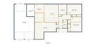vaulted ceiling house plans vaulted ceiling plans cathedral ceiling house plans smart