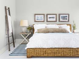 zen bedroom fresh zen bedrooms display home design articles photos design