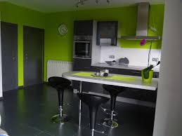 idee peinture cuisine wunderbar idee peinture cuisine photos ides couleur 10 idees couleurs