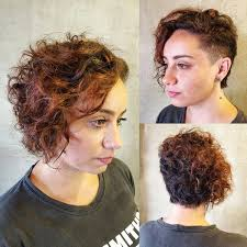 short hairstyles for women with big heads 70 of the most stylish short and curly hairstyles