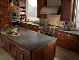 Does Corian Stain Corian Countertops Cabinet Works Exceptional Kitchen Cabinets
