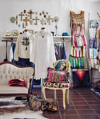 boutique fashion sb digs santa barbara women s and children s clothing stores