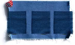 denim destination missy designer jeans macy u0027s