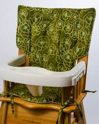 Graco High Chair Seat Pad Replacement Others Graco Swing Replacement Seat Cover Eddie Bauer High