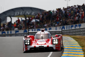 porsche 919 porsche wins le mans with 919 hybrid in 1 2 sweep porsche club