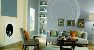 behr colortrend 2010 soft structure creek bend porpoise cozy cottage frost overall horizontal bc89367a 9ebe 4bab bb68 5bec63a113f4 prv jpg