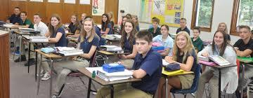 Catholic Elementary Schools Of Long St Patrick Catholic