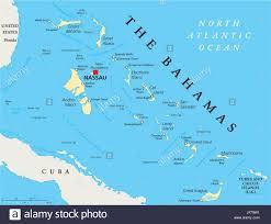 bahamas on a world map bahamas map stock photos bahamas map stock images alamy