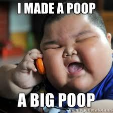 Funny Poop Memes - 17 very funny poop meme that make you smile greetyhunt