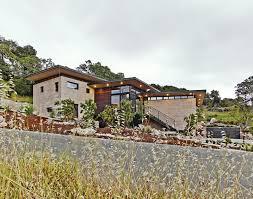 minimalist elegant concrete block homes ideas inspirations aprar