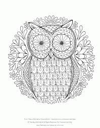 Halloween Mandala Coloring Pages Coloring Pages For Middle