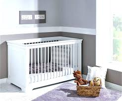 chambre bebe but lit evolutif bebe pas cher lit bebe evolutif pas cher ikea