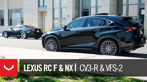 lexus suv wheels lexus rc f u0026 nx 200t f sport