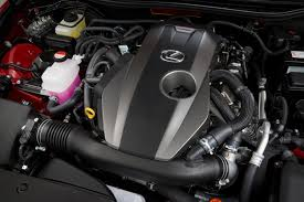 lexus is 200t sport review under the hood lexus is 200t f sport au spec xe30 u00272015 u201316