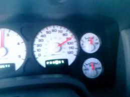 99 dodge cummins performance best 25 cummins performance parts ideas on truck