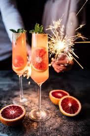 ina garten pomegranate cosmo best 25 blood orange martini ideas on pinterest gin elderflower