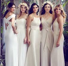 dessy wedding dresses 20 discount on all dessy bridesmaid dresses ordered in february