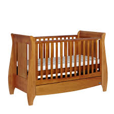 cot beds kiddicare
