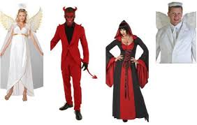 Halloween Costumes For Couples Couples Costumes 2017 Halloween Costume Ideas Partyideapros Com