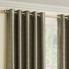 Ramsdens Home Interiors Curtains Blinds Ramsdens Home Interiors