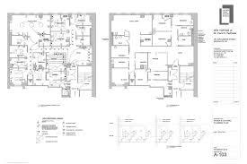 architectural design plans architectural design in york