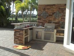 Outdoor Kitchen Faucets Beautiful Impression Kitchen Faucet Stainless Steel In Kitchen