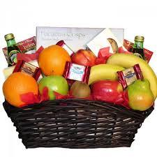 canada gift baskets sympathy gift basket canada condolence gift baskets tsb