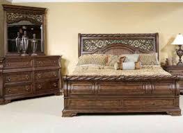 furniture solid wood bedroom sets wonderful solid wood bedroom
