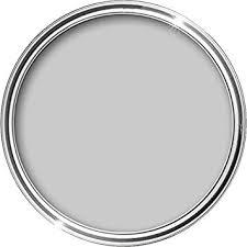 grey paint hqc kitchen bathroom paint 1l dove grey amazon co uk diy tools