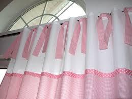 kinderzimmer gardinen rosa vorhang kinderzimmer rosa speyeder net verschiedene ideen für