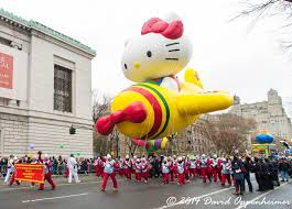the 88th annual macy s thanksgiving day parade concert photos
