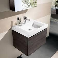 Wash Basin Vanity Unit V U0026b Subway 2 0 Washbasin Vanity Unit Uk Bathrooms