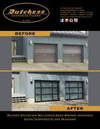 Dutchess Overhead Door Dutchess Overhead Doors Inc Poughkeepsie Ny We Provide Garage