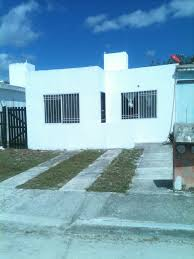 photos of houses on sale for 42 000 in mahahual mexico u2013 costa