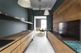 Danish Kitchen Design Danish Bespoke Kitchens True Bespoke Kitchens