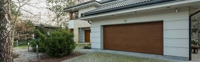garage doors super fast garage doorir emergency service