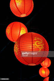 chinese lantern stock photos and pictures getty images