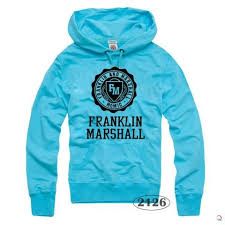franklin and marshall cheap soccer ncaa cheap franklin u0026 marshall