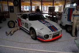 martini porsche rsr file porsche 934 5 1976 turbo rsr racer martini racing rsidefront