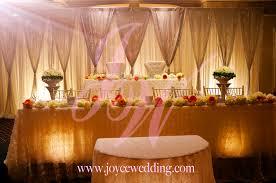 decor wedding hall decoration photos home design furniture decor wedding hall decoration photos home design furniture decorating fresh in wedding hall decoration photos