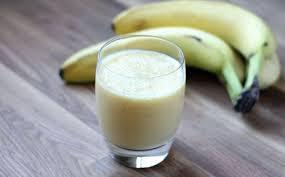 contoh teks prosedur membuat jus mangga cara membuat jus buah pisang super enak resep jus sehat