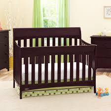 5 In 1 Convertible Crib by Graco Freeport Crib Graco Tatum 4in1 Convertible Crib Graco
