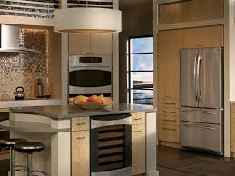 kitchen design 14 how to design a kitchen how to design