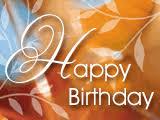 happy thanksgiving birthday birthday ecard american