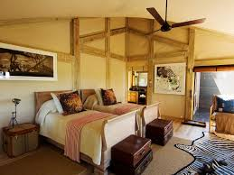 luxury bedroom designs tour the world s most luxurious bedrooms hgtv